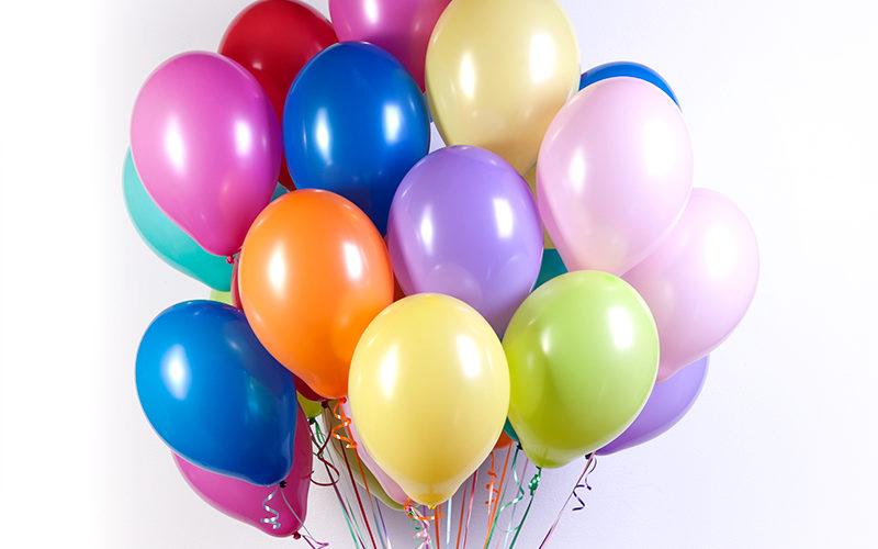 Привітання з днем народження дитині 3 рочки дівчинці, хлопчику в прозі, своїми словами, українською мовою