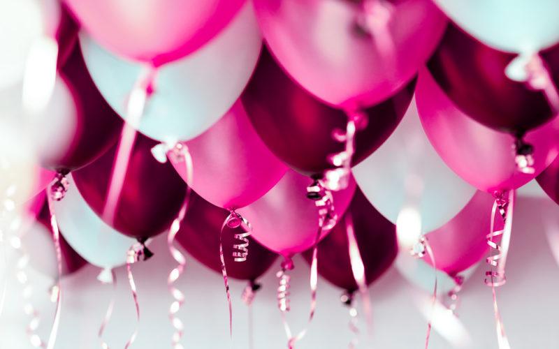 Привітання з днем народження тестеві від зятя в прозі, українською мовою